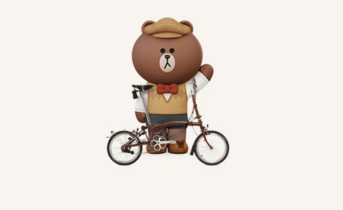 brown-ride2
