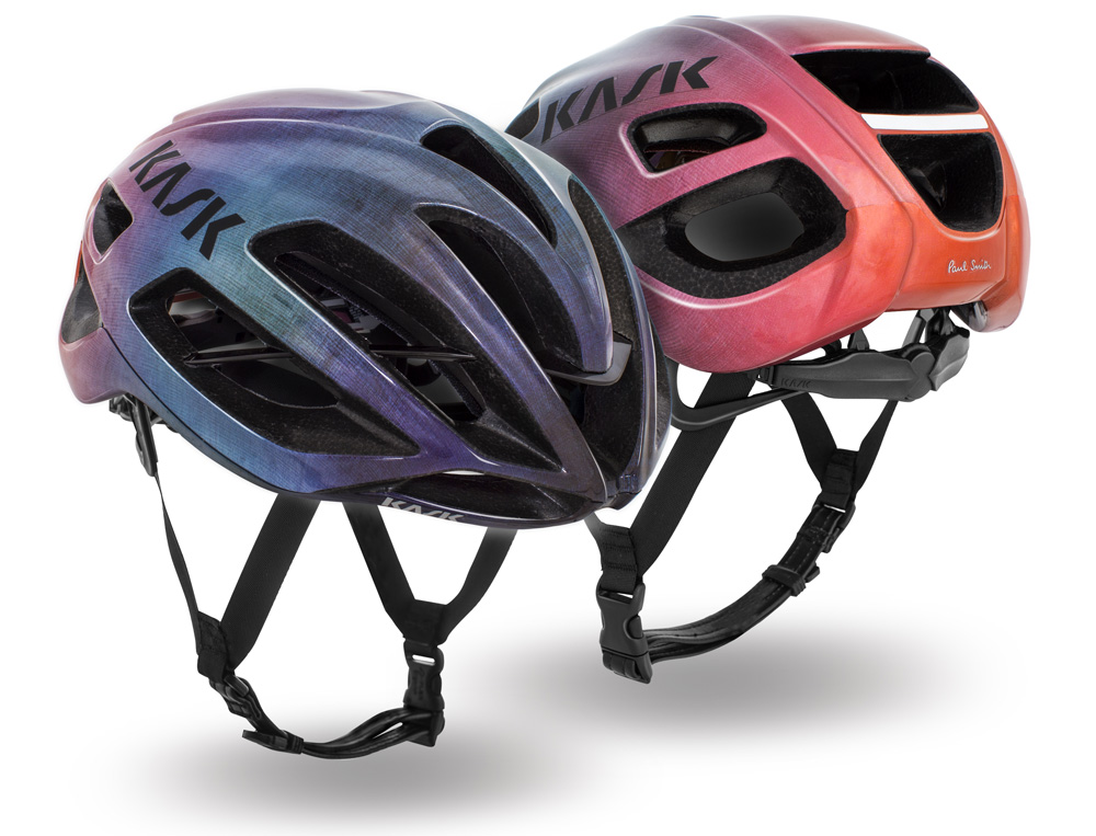 STORIES-paul-smith-kask-FRONT-BACK